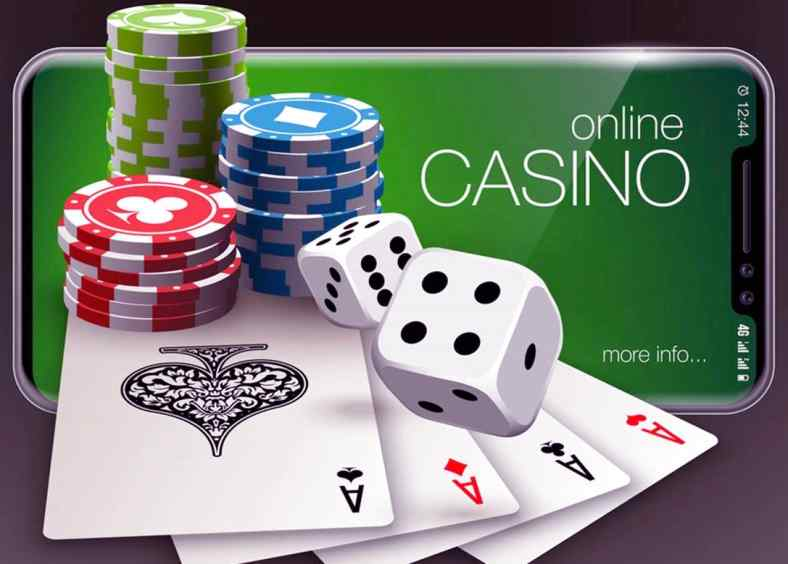 Play casino games online free for real money canada