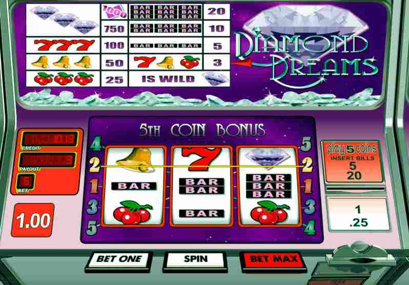 Play casino games online free for real money review