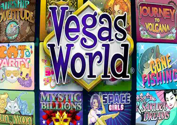 free casino games without downloading Slot