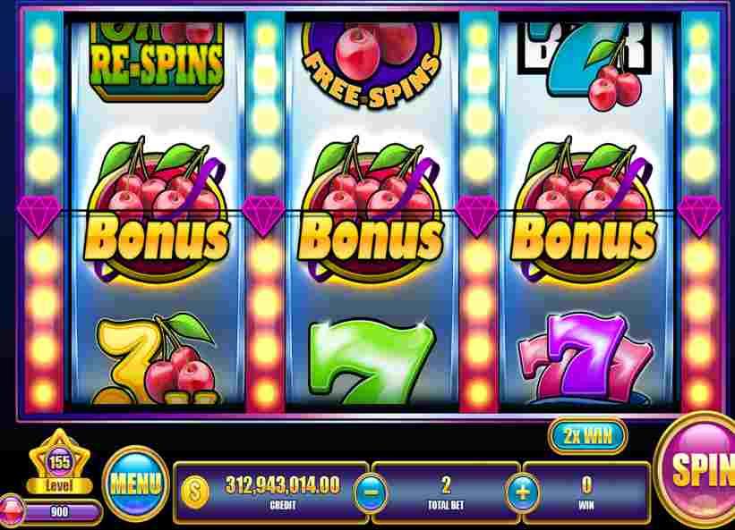 Golden Nugget Casino Biloxi Buffet - Online